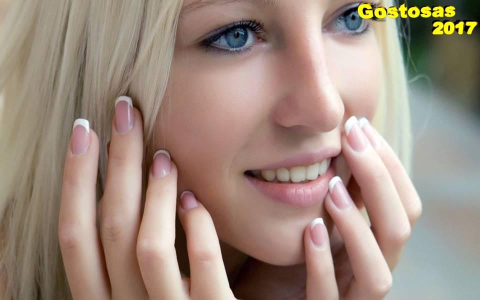 gostosa-beautiful-eyes