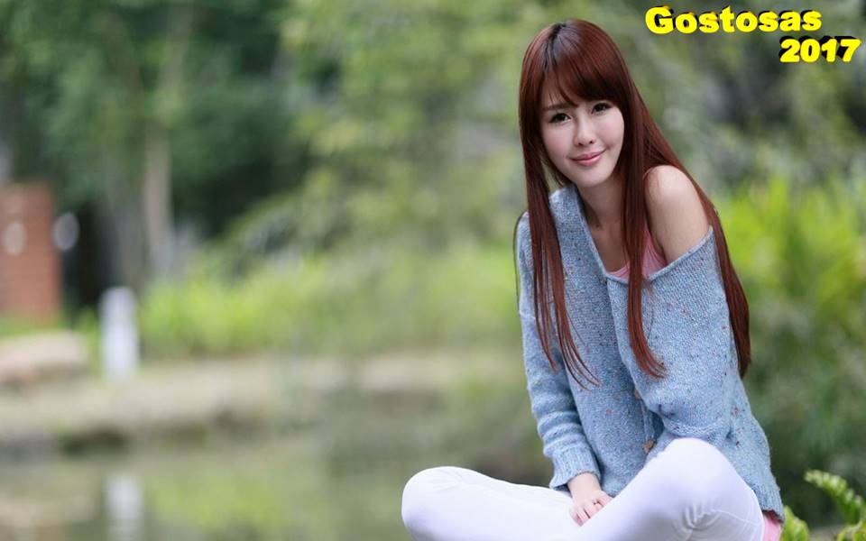 gostosa-cute-smile-2