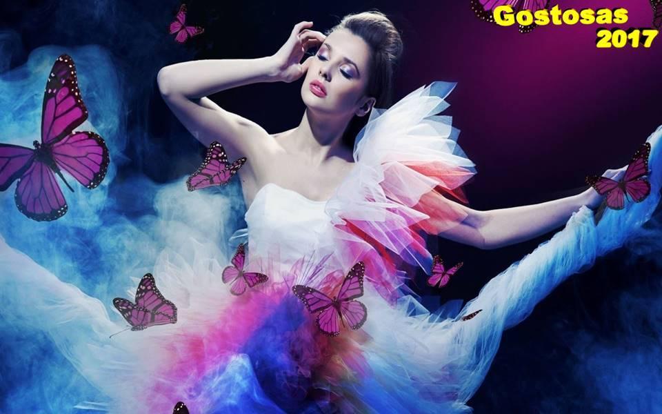 gostosa-girl-fantasy