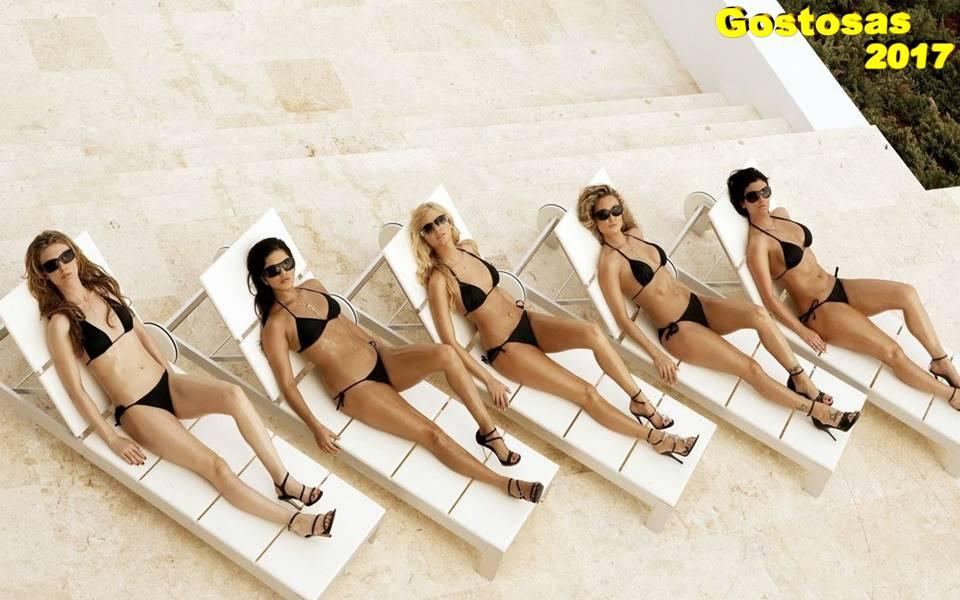 gostosa-girls-in-bikini