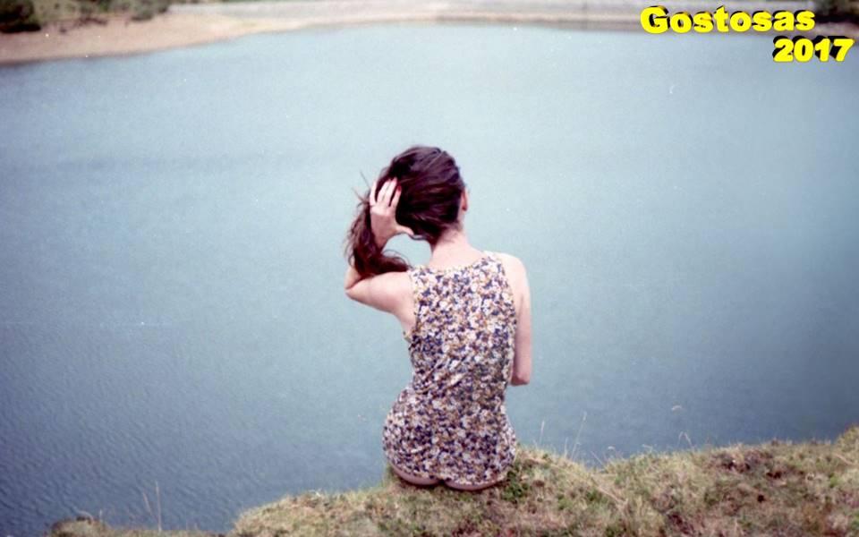 gostosa-summertime-sadness